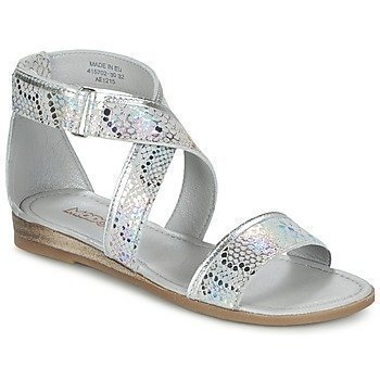 Mod'8 JOYCE sandaalit