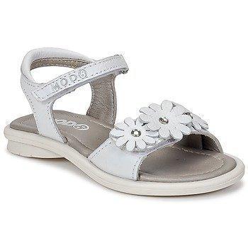 Mod'8 JUKA sandaalit