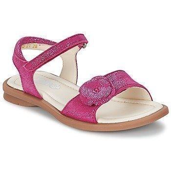 Mod'8 JULIA sandaalit