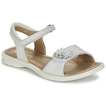 Mod'8 JULIANE sandaalit