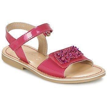 Mod'8 ZANDRINE sandaalit