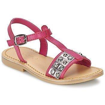 Mod'8 ZAZIE sandaalit