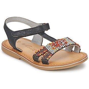 Mod'8 ZIRA sandaalit
