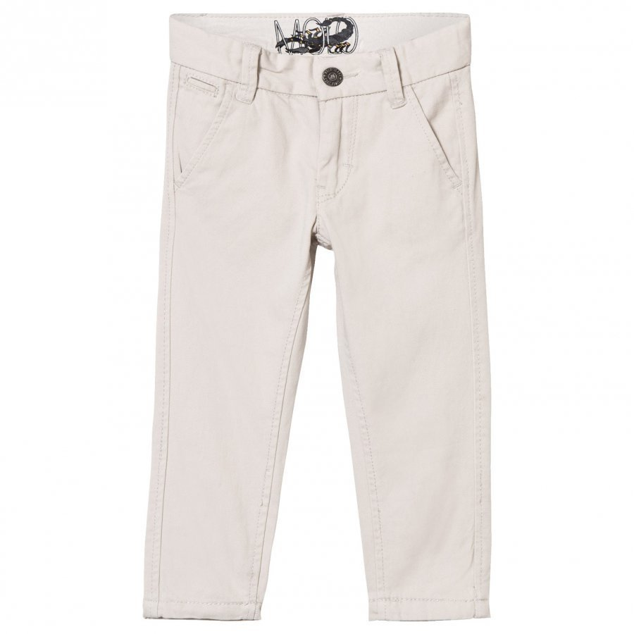 Molo Asger Chinos Pulp Chinos Housut