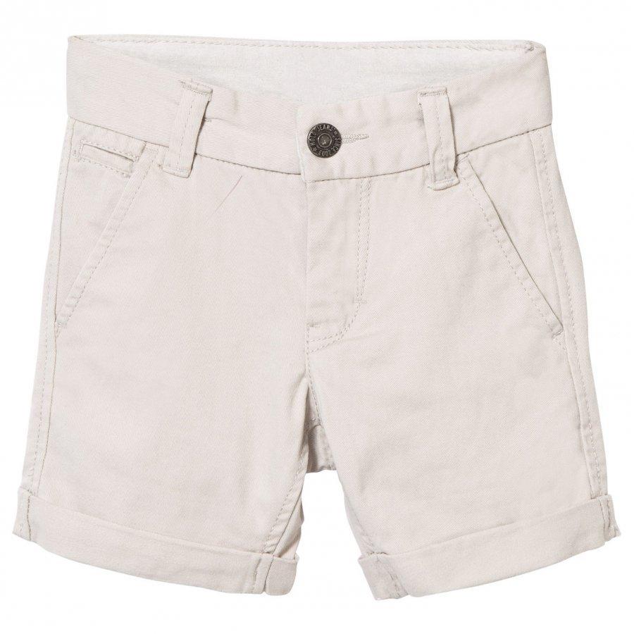 Molo Asp Shorts Pulp Shortsit