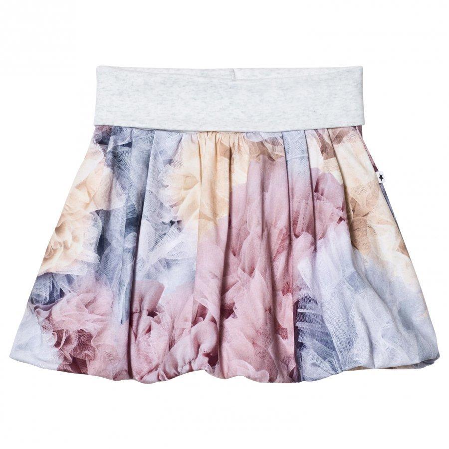 Molo Baji Skirt Bella Hame
