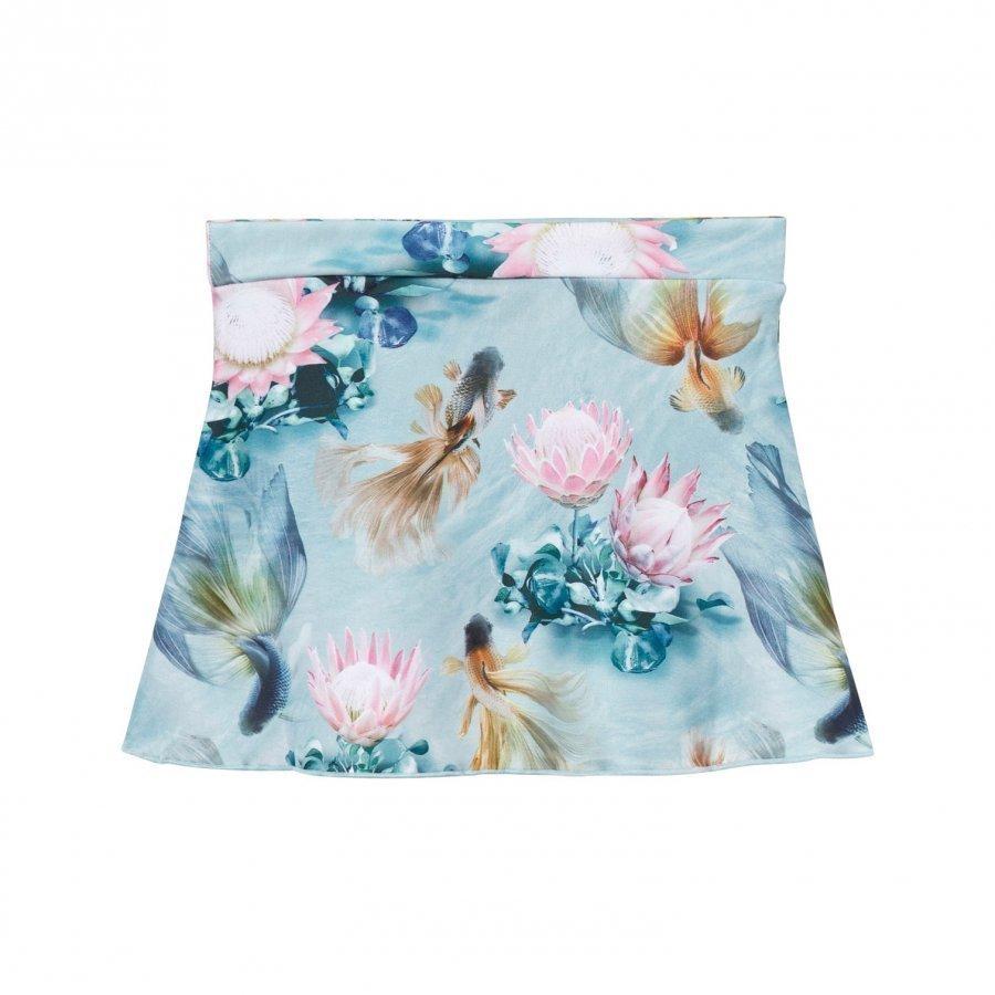 Molo Becca Skirts Fishpond Uimahousut