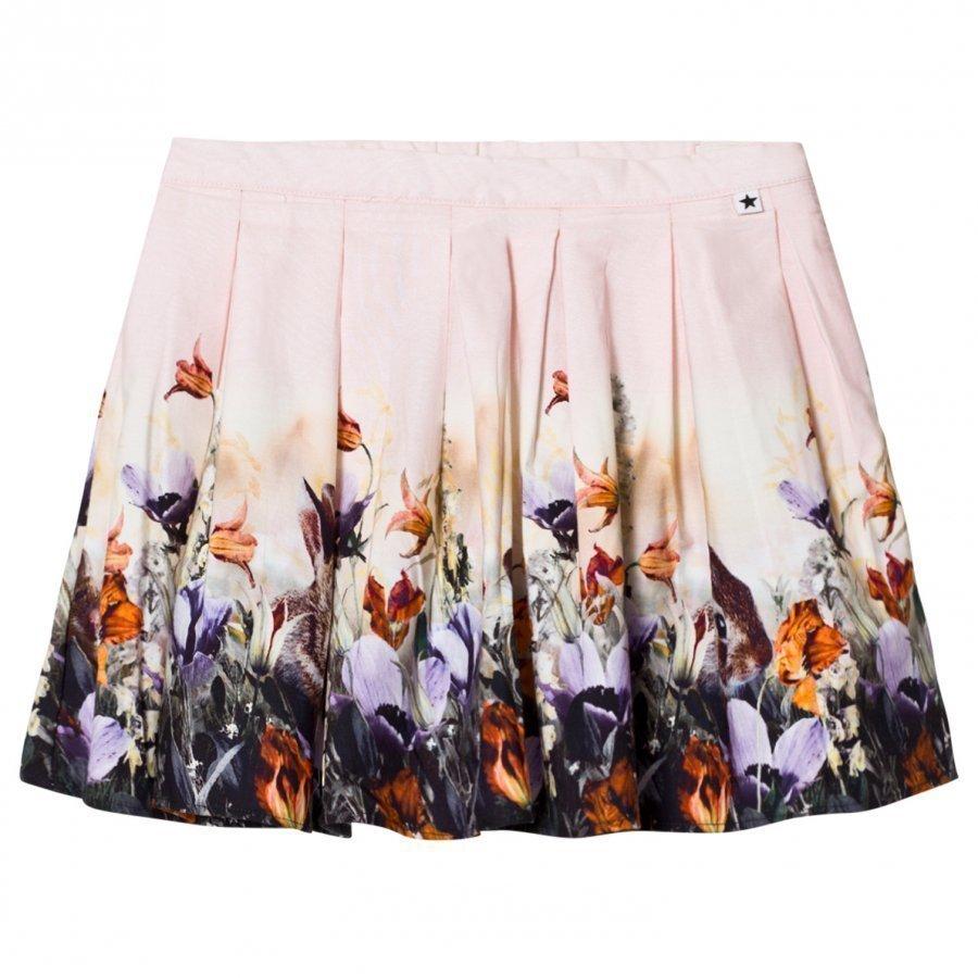 Molo Blaine Skirt Hiding Away Hame
