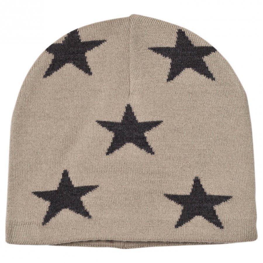 Molo Colder Hat Aluminium Pipo
