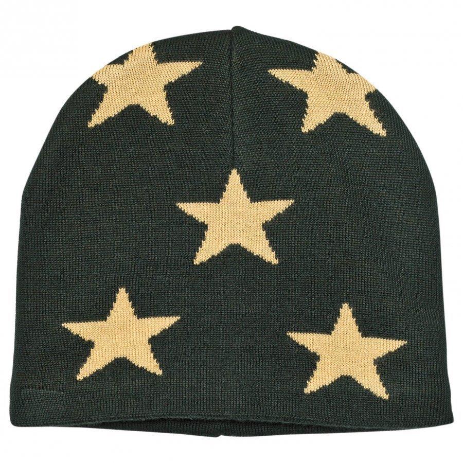 Molo Colder Hat Pine Grove Pipo
