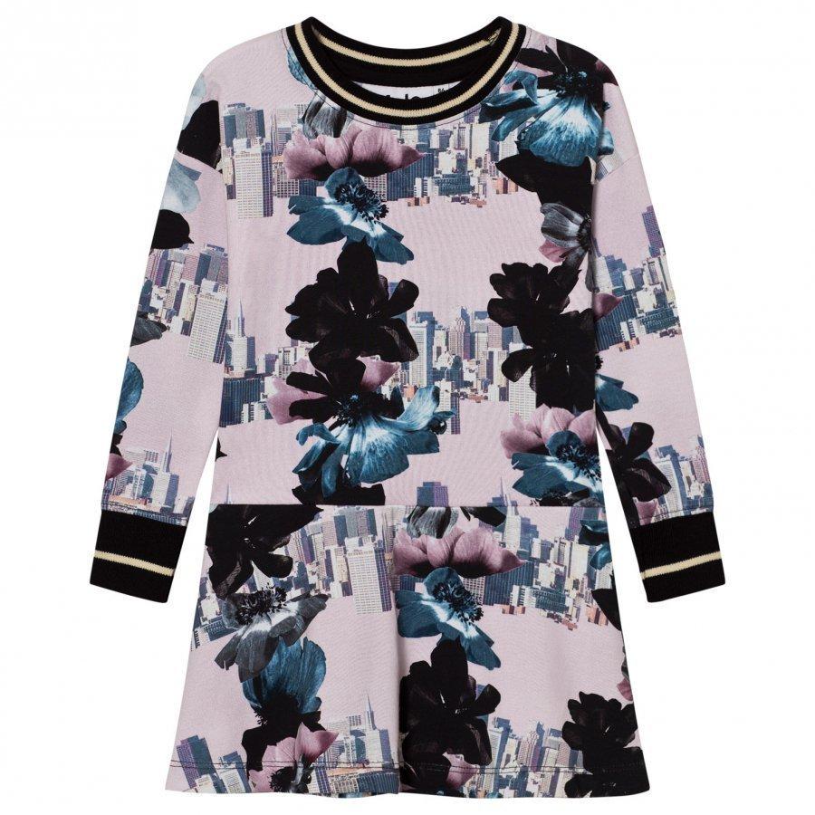 Molo Conny Dress Dreamscape Mekko
