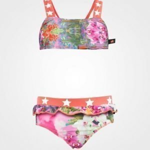 Molo Naila Bikinit