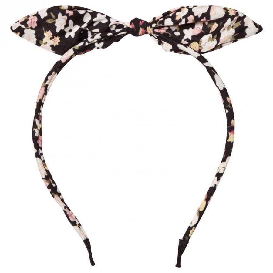 Molo Tie Bow Hairband Bitty Blossom Hiusnauha