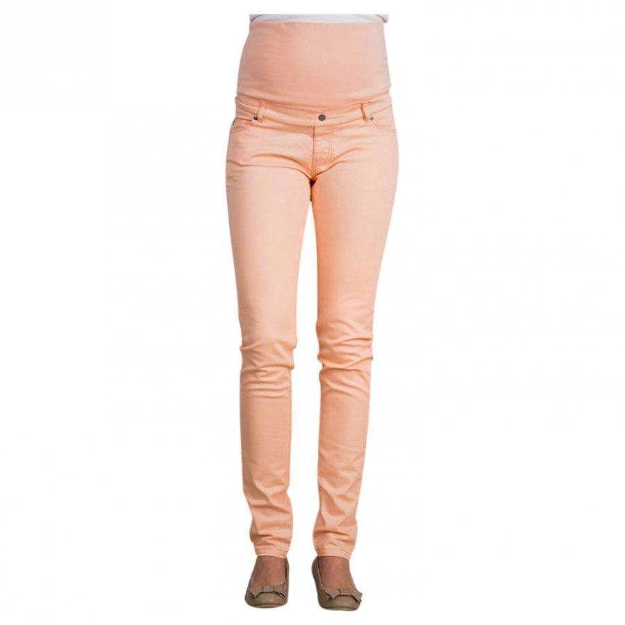 Mom2mom Jeans Pure Label Sunset Farkut Äidille