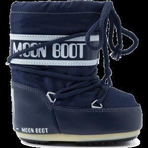 Moonboot Mini Nylon Varsikengät