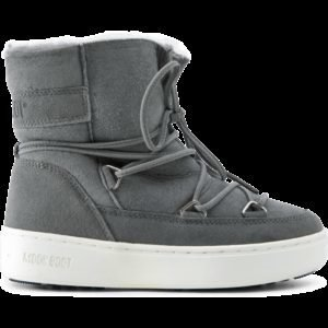 Moonboot Shearling Saappaat