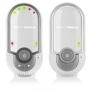 Motorola Itkuhälytin MBP11