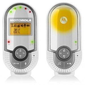 Motorola Itkuhälytin MBP16