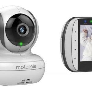Motorola Itkuhälytin MBP36S