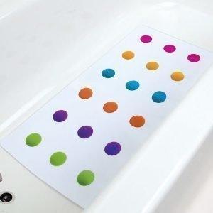 Munchkin Kylpyammematto Dandy Dots
