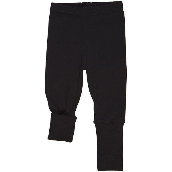 Mustat legginssit