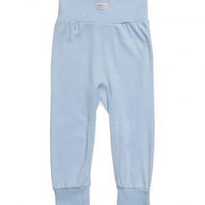 NOVA STAR Blue Baby Trousers