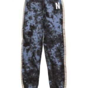 NOVA STAR City Trousers Purple