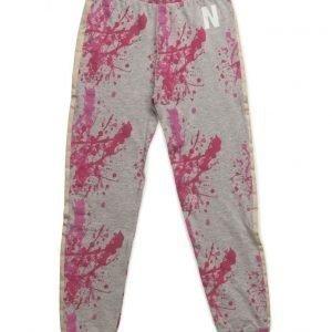 NOVA STAR City Trousers Splash