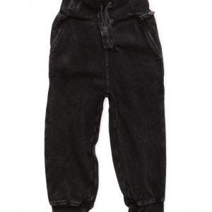 NOVA STAR Cosy Trousers Black