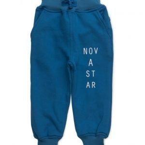 NOVA STAR Cosy Trousers Blue
