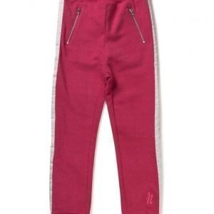 NOVA STAR Cosy Trousers Cerise