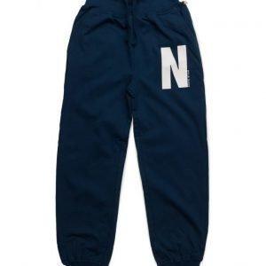 NOVA STAR Cosy Trousers Marin
