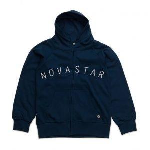 NOVA STAR Hood Marine