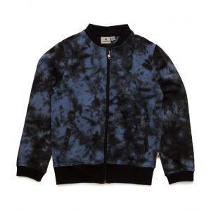 NOVA STAR Jacket Purple