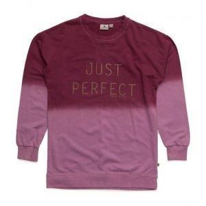 NOVA STAR Long Sweater Perfect