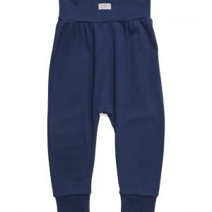 NOVA STAR Marine Baby Trousers