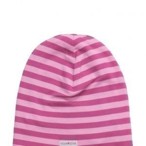 NOVA STAR Nb Pink Striped Bean