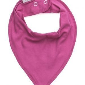NOVA STAR Pink Fab Dry Bib