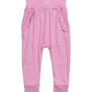 NOVA STAR Pink Flounce Baby Tr