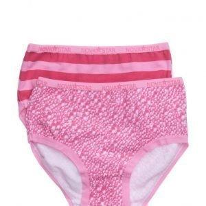 NOVA STAR Pink Girlie Briefs