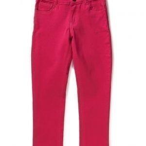 NOVA STAR Slim Pink