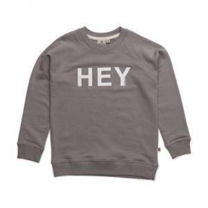 NOVA STAR Sweater Grey