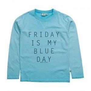 NOVA STAR T Blue Friday