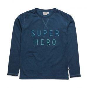 NOVA STAR T Superhero