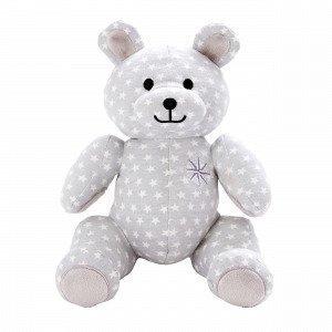 Nalle Arc Teddy