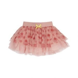 Name It Fidora Mini Tulle Hame