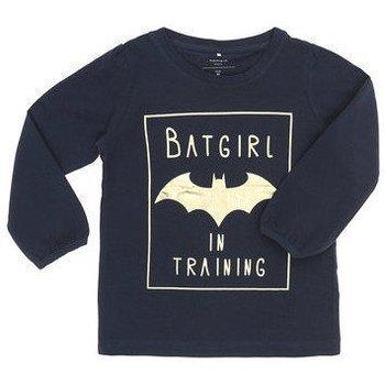 Name It Kids Batman pitkähihainen t-paita t-paidat pitkillä hihoilla