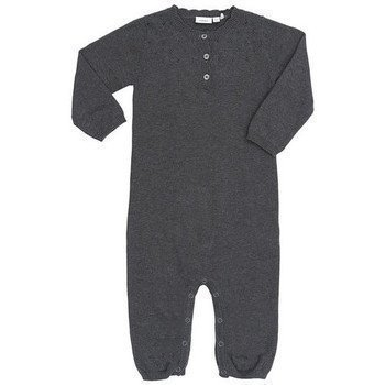 Name It Kids Emma haalari jumpsuits