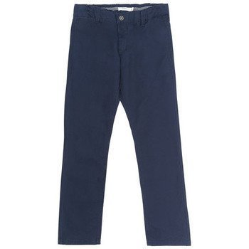 Name It Kids Hanes housut legginsit & sukkahousut