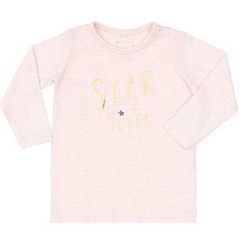 Name It Kids Lone pitkähihainen T-paita t-paidat pitkillä hihoilla